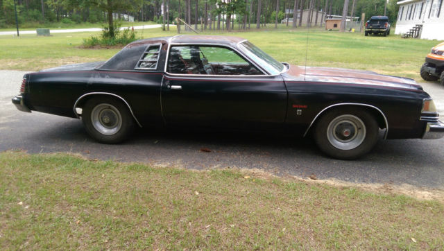 1978 dodge magnum xe coupe 2 door mopar for sale photos technical specifications description. Black Bedroom Furniture Sets. Home Design Ideas
