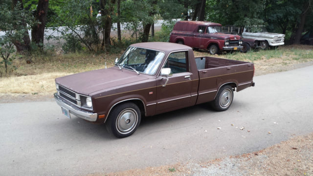 1978 Ford Other Pickups