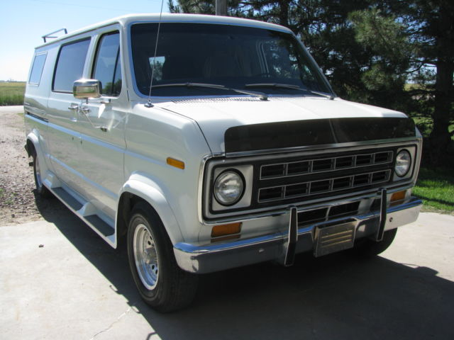 Grandrapids Mi as well Ford E Econoline Front furthermore Ford E Conversion Van likewise  further Door Panel Front Passenger Side. on 1989 ford econoline camper van