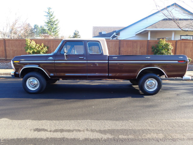 Make ford model f 250 submodel xlt type extended cab pickup trim xlt