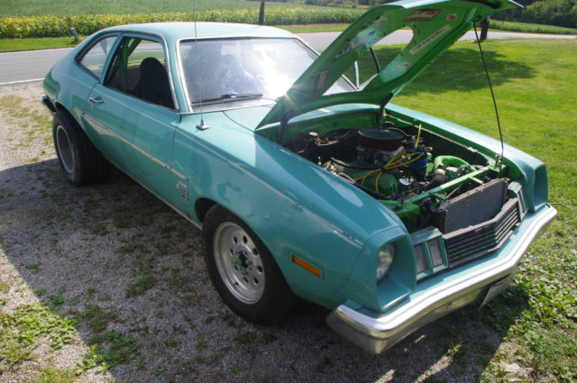 1978 Ford Other