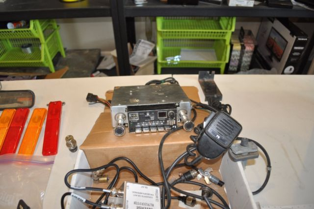 jeep j10 wiring all wiring diagram data Nutter Bypass Wiring Jeep J10 1978 jeep j10 10 4 *rare jeep truck* for sale photos, technical jeep tj wiring jeep j10 wiring