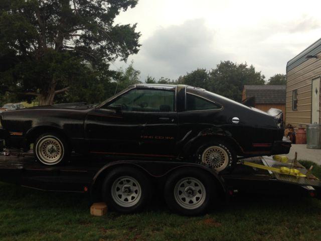 salvage cars for sale in oklahoma oklahoma salvage damaged html autos weblog. Black Bedroom Furniture Sets. Home Design Ideas