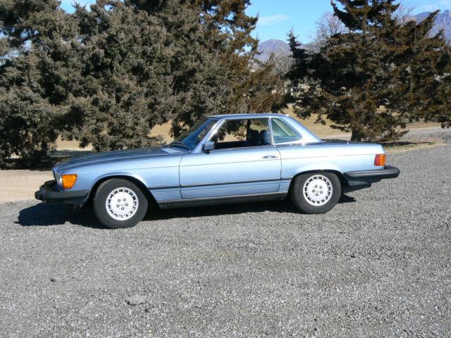 1978 mercedes benz 450sl base convertible 2 door 4 5l for for 4 door convertible mercedes benz
