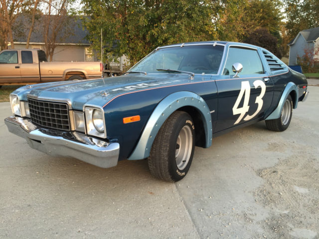 1978 Plymouth Other Super Coupe