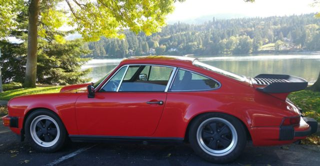 1978 porsche 911 carrera for sale by owner very good condition 25 000 for sale photos. Black Bedroom Furniture Sets. Home Design Ideas