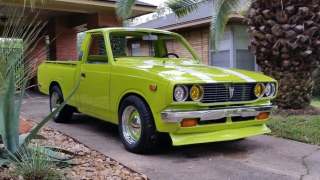 1978 Toyota Other