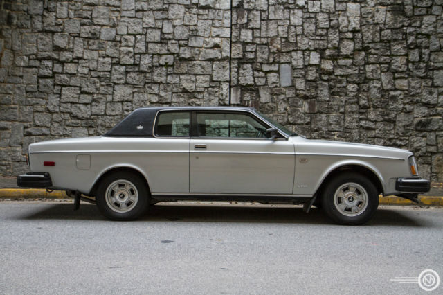 1978 Volvo Other