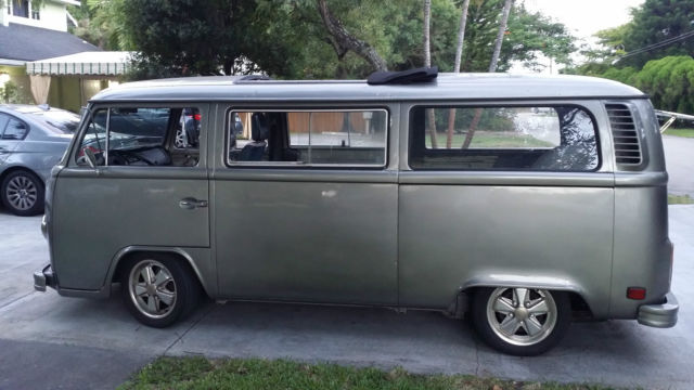 Split window vw vans for sale for 1963 vw samba t1 21 window split screen campervan