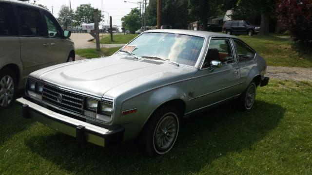 1979 AMC Other
