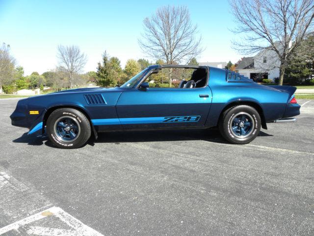 Used Cars Saint Louis