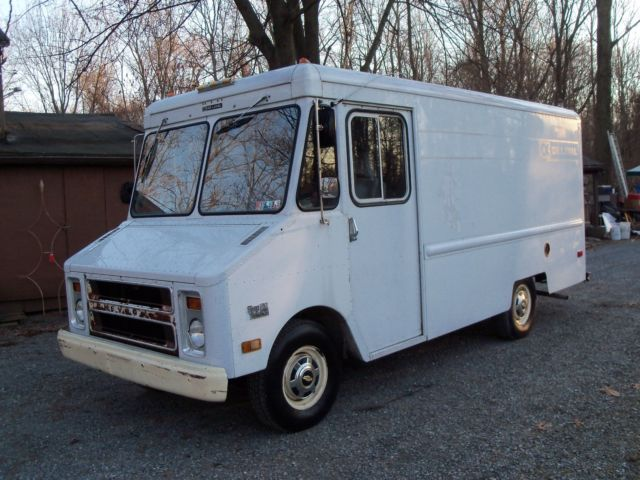 1979 Chevrolet G20 Van Specifications.html | Autos Post
