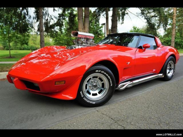 Corvettes For Sale Carmax >> Used Corvette For Sale | Autos Post