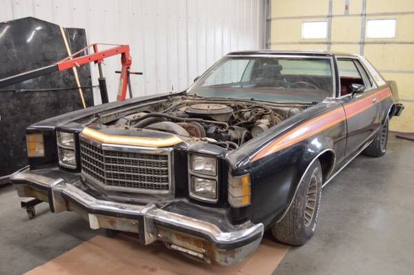 1338085 Ford Truck Information And Then Some likewise Catalog3 besides 1965 Ford Thunderbird Vin Location likewise 7skc6 Ford F250 Pickup 4x2 Own 1969 Ford 250 4 9 Liter as well 1964  et Fuse Box. on 1979 ford ranchero wiring diagram
