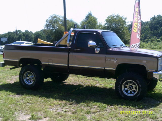 1979 GMC Other