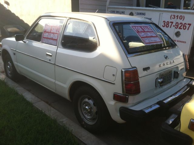 1979 Honda Civic 1200 Hatchback 3-Door 1.2L for sale: photos ... on honda civic si, 1979 ford pinto hatchback, 1979 chevy nova hatchback, 1979 toyota corona hatchback, 1979 chevrolet corvette hatchback, 1980 honda hatchback, 1979 pontiac sunbird hatchback, honda accord, mazda rx-7, honda fit, 1979 dodge dart hatchback, honda prelude, toyota supra, 1979 honda accord, 1979 mazda 323 hatchback, mitsubishi lancer, honda nsx, nissan altima, honda accord hatchback, 1979 nissan bluebird hatchback, 1979 chevrolet monza hatchback, honda s2000, 1979 toyota tercel hatchback, 1979 ford mustang hatchback, 1979 honda crv, 1979 toyota celica gt hatchback, toyota celica, 1979 datsun 310 hatchback, honda type r, toyota corolla, honda city, 1979 dodge omni hatchback, honda integra, honda civic type r, toyota camry, 1979 oldsmobile firenza hatchback, 1996 honda dx hatchback, honda cr-v, mitsubishi eclipse, volkswagen jetta,