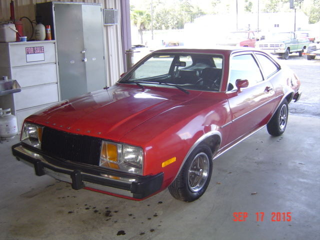 1979 Mercury Other
