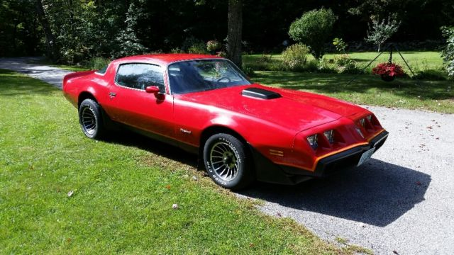 1979 Pontiac Firebird VIDEOS OF FIREBIRD https://youtu.be/KHEebFuNGnc