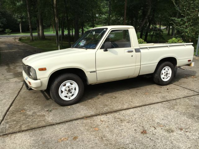 1979 Toyota Other