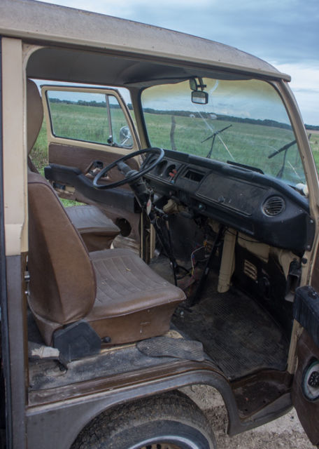 1979 VW Bus 2000CC Engine Close to Running ONE OWNER!!!!!!!!!!!!!!!!!!!!!!! for sale: photos ...