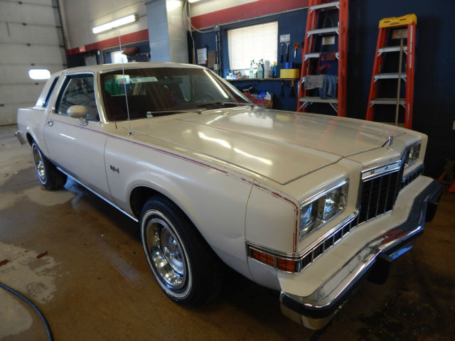 1980 Dodge Other