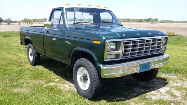 1980 4x4 ford f 150 for sale autos post. Black Bedroom Furniture Sets. Home Design Ideas