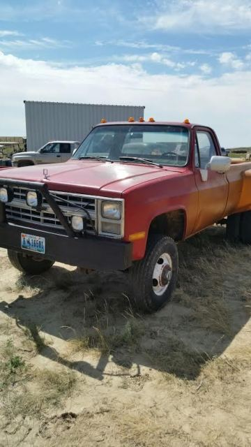 Gmc Jimmy X High Sierra Lifted Convertible S K Not Blazer Look also Chevrolet K Silverado Dually Cummins Diesel Speed Manual additionally Hqdefault moreover Chevrolet K X Regular Cab Dr Lifted Fresh Rebuilt V Eng Rust Free likewise Hqdefault. on custom chevy k30