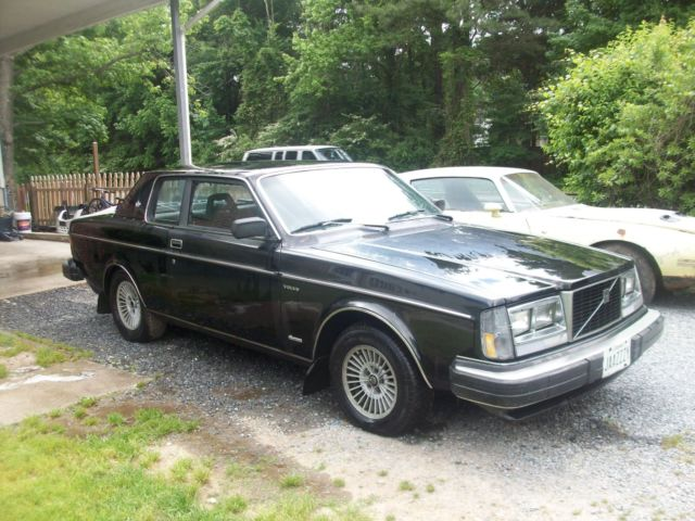 1981 Volvo Other