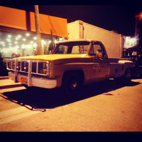 1982 chevrolet c 30 single cab dually for sale photos technical specifications description. Black Bedroom Furniture Sets. Home Design Ideas