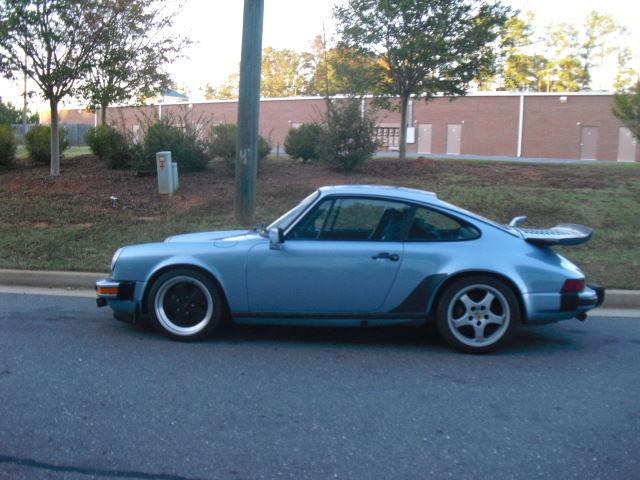 1982 porsche 911 SC. USA SPEC 62000 original miles for sale  photos ... 6a92b8bbbd0