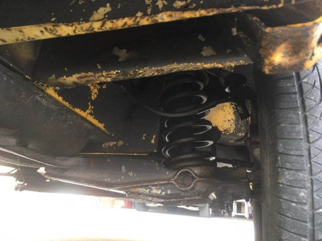 Air Cooled Vw Brake Lines : Volkswagen bus vanagon aircooled for sale photos