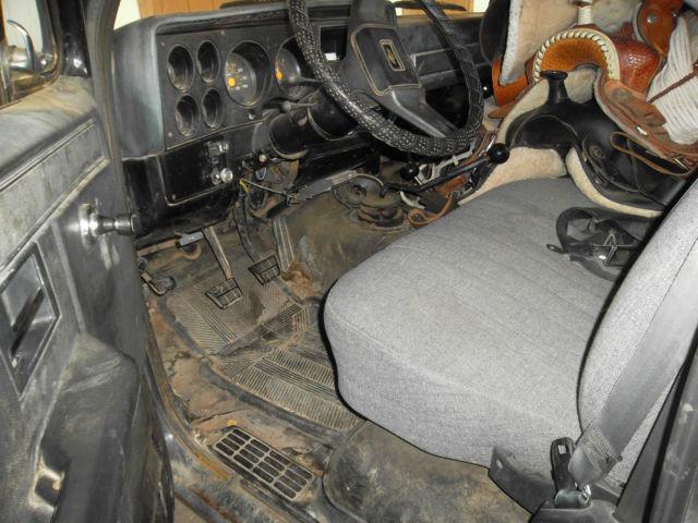 Scion Frs For Sale St Louis >> Custom Flat Bed For Pickup.html   Autos Weblog