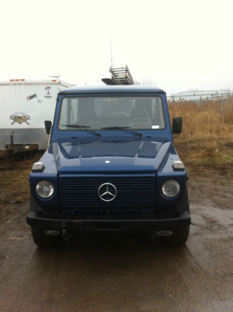 1983 mercedes benz 230ge g wagon coupe 280 300ge g500 g550 g63 for sale photos technical. Black Bedroom Furniture Sets. Home Design Ideas