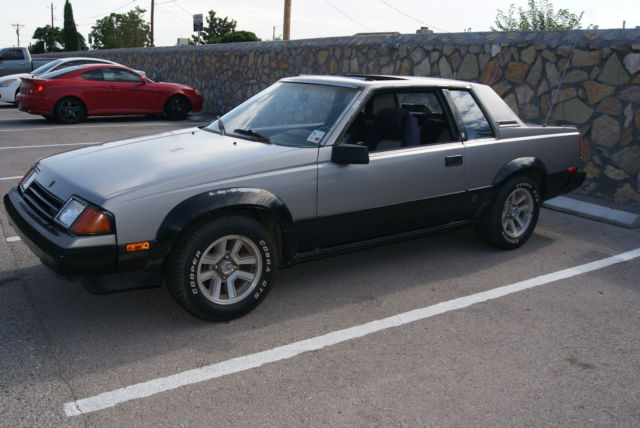 1983 Toyota Celica GT Coupe 2-Door 2.4L for sale: photos ...