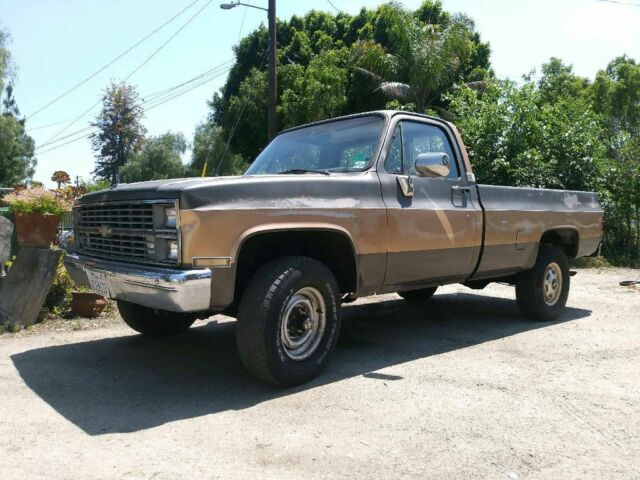 Chevy 6 2 Diesel Truck For Sale | Auto Car Reviews 2019 2020