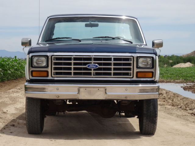 Watch also File Ryan PT 22 Recruit N46502 OTT 2013 01 additionally ProductDisplay additionally 493640 1968 69 F100 250 Grills moreover 331031438099. on ford 300 inline 6 engine