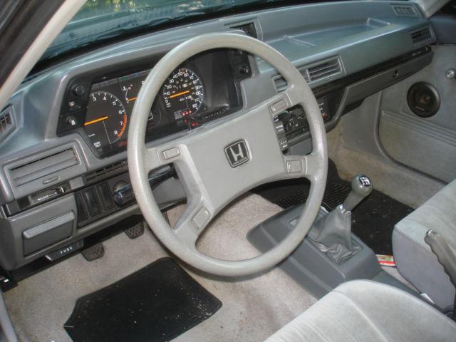 Honda Prelude V moreover Honda Accord Ex V Coupe Pic additionally Fd E A E Af Af C Dbd further Honda Accord as well . on 1991 honda accord coupe