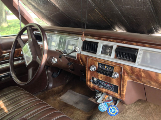 1984 mercury grand marquis colony park wagon 4 door 5 0l for sale photos technical. Black Bedroom Furniture Sets. Home Design Ideas