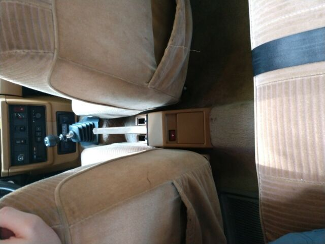 1984 volvo 240 diesel for sale photos technical. Black Bedroom Furniture Sets. Home Design Ideas