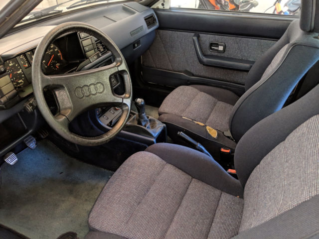 Nissan 200sx 200 SX s13 s 13 1.8t turbo manual de instrucciones
