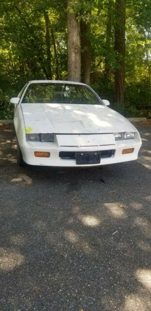 1985 Chevy Camaro For Sale Photos Technical