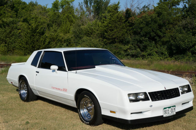 Super Sport Monte Carlo New Car Release Date And Review 2018 Amanda Felicia