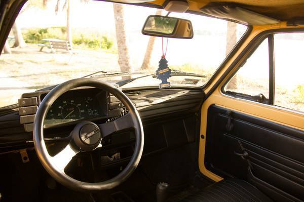 1985 Fiat Other 126p