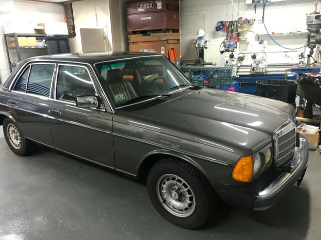 1985 mercedes benz 300td for sale photos technical for 1985 mercedes benz 300td wagon for sale