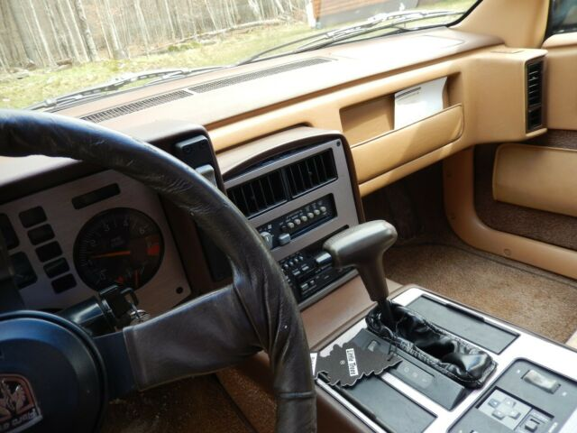 ... 1985 Pontiac Fiero GT. prevnext