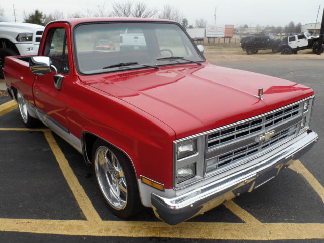 vin number location on 1969 chevy c10  vin  get free image