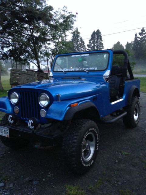 1986 jeep cj 7 lifted 31s and many new or rebuilt parts for sale 1986 jeep cj 7 lifted 31s and many new or rebuilt parts sciox Choice Image