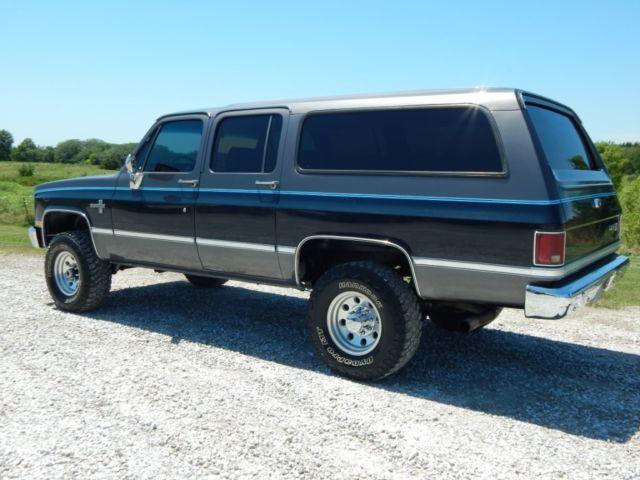 Chevrolet Used Engine Low Mileage Original Chevrolet