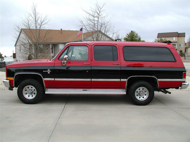 Used Cars Trucks Vans Suvs At Great Prices In New .html ...