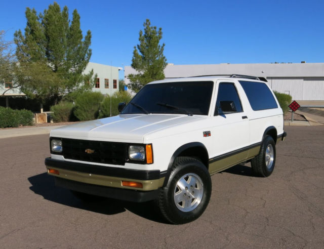 Arizona Cars For Sale By Owners Only